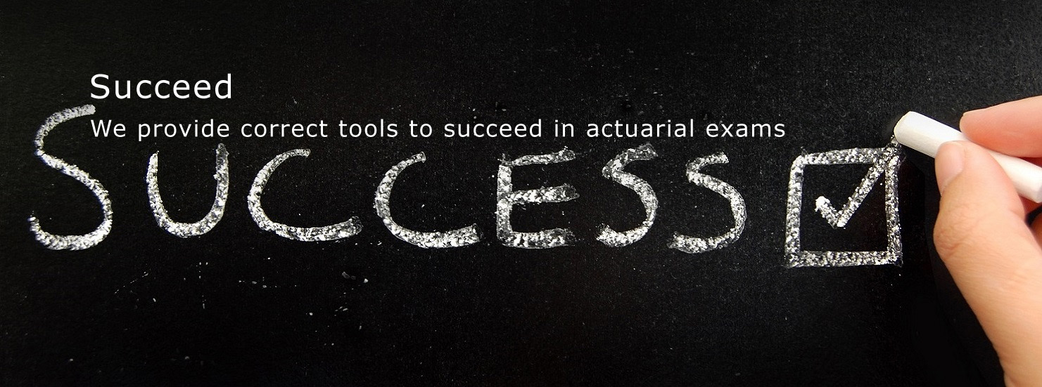 acet tutorials in kolkata